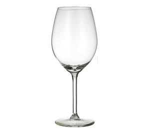 Universal Wine Glass 400ml